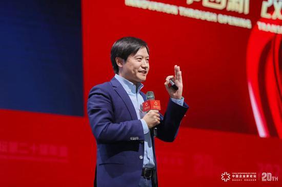 Đồ Xiaomi rẻ tiền, đều là hàng gia công và không có công nghệ: CEO Lôi Quân làm rõ 3 quan niệm sai lầm phổ biến về công ty - Ảnh 1.
