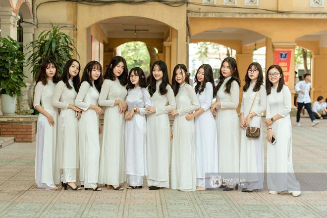 Nghiên cứu Lancet: Nữ thanh niên Việt Nam đang có tốc độ tăng chiều cao lành mạnh bậc nhất thế giới - Ảnh 7.