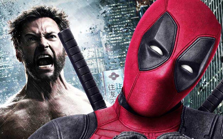 Deadpool 3 có thể sẽ là bộ phim hoàn hảo để đưa Wolverine quay trở lại MCU