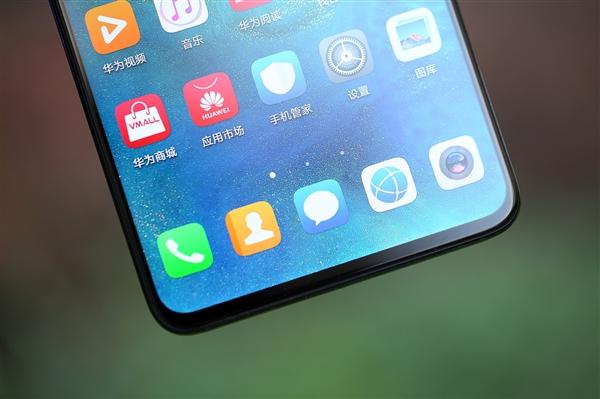 Chặn cài đặt ứng dụng thủ công trên smartphone dùng chip Kirin: Google muốn bóp chết Huawei? - Ảnh 1.