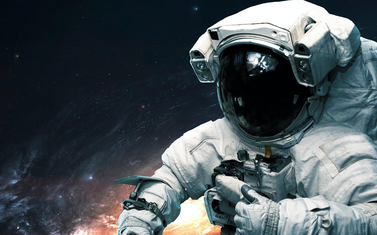 Nghiên cứu lớn hé lộ những tác động xấu của du hành không gian lên sức khỏe con người, ảnh hưởng sâu tới mức tế bào chứ chẳng chơi!