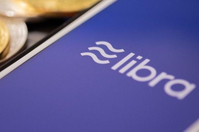 """Libra, tiền mã hóa """"stablecoin"""" của Facebook được phát hành tháng 1/2021 - Ảnh 1."""