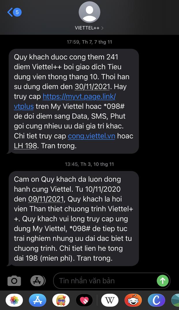 Vì sao các nhà mạng tại Việt Nam luôn nhắn tin không dấu cho người dùng? - Ảnh 1.