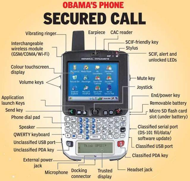 Blackberry: Kiêu ngạo, ngoan cố và cái kết - Ảnh 3.