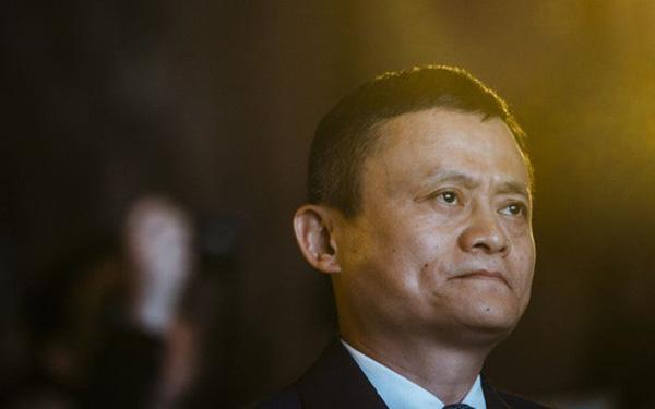Jack Ma bị cơ quan quản lý triệu tập trước khi cổ phiếu Ant chính thức giao dịch - Ảnh 1.