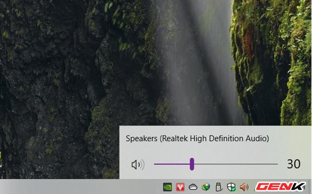 Khám phá những tùy chỉnh giúp cải thiện chất lượng âm thanh trong Windows 10 - Ảnh 16.