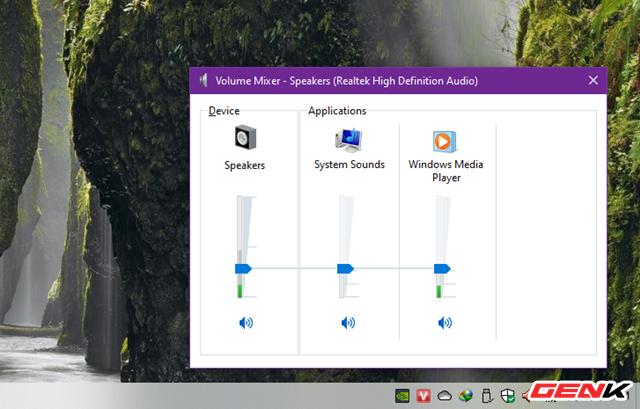 Khám phá những tùy chỉnh giúp cải thiện chất lượng âm thanh trong Windows 10 - Ảnh 9.