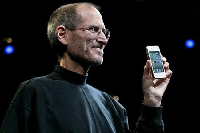 Thị trường smartphone màn hình nhỏ có thực sự tồn tại? Hay iPhone 12 mini sẽ là cú sảy chân vô duyên của Apple - Ảnh 2.