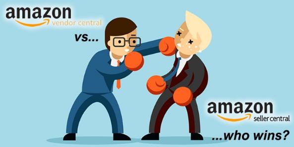 """Amazon đã """"chèn ép"""" các nhà phân phối trong hệ sinh thái của mình như thế nào? - Ảnh 3."""