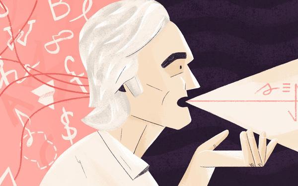 Kỹ thuật Feynman có thể giúp bạn nhớ mọi thứ mình đã đọc, Bill Gates cũng phải sử dụng - Ảnh 1.