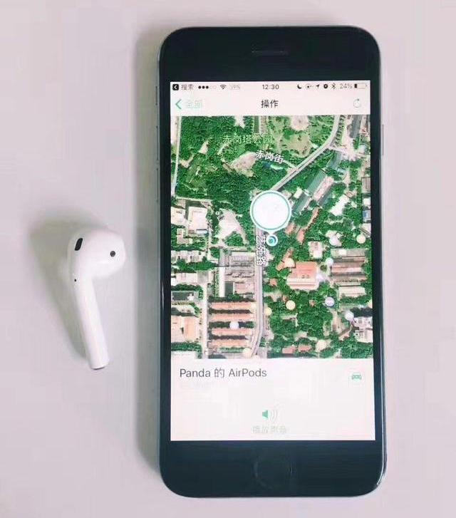 Lạc vào vũ trụ AirPods fake: Từ những chiếc tai nghe vài chục nghìn cho đến hàng nhái tinh vi mà CEO Apple cũng không phân biệt được - Ảnh 8.