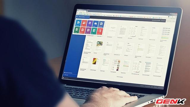 Tự tạo bộ cài đặt Office theo ý muốn với công cụ chính chủ từ Microsoft - Ảnh 1.