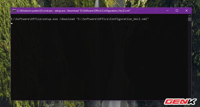 Tự tạo bộ cài đặt Office theo ý muốn với công cụ chính chủ từ Microsoft - Ảnh 17.