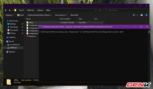 Tự tạo bộ cài đặt Office theo ý muốn với công cụ chính chủ từ Microsoft - Ảnh 18.