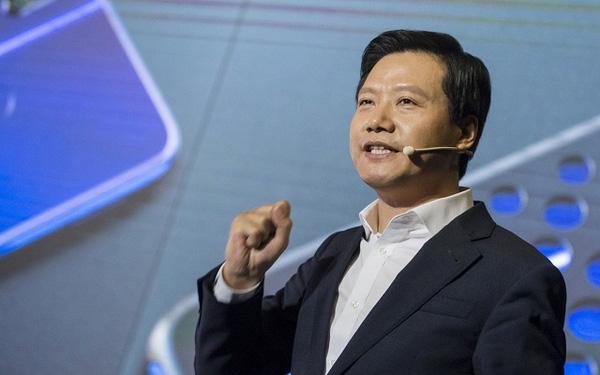 Tài sản tăng gấp đôi sau một năm, CEO Xiaomi kiếm và tiêu tiền thế nào? - Ảnh 1.