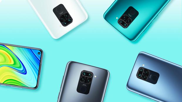 """Nhìn lại cuộc đua smartphone những năm gần đây: Người dùng đang bị """"lừa"""" bởi rất nhiều thứ thừa thãi đến vô lý! - Ảnh 7."""