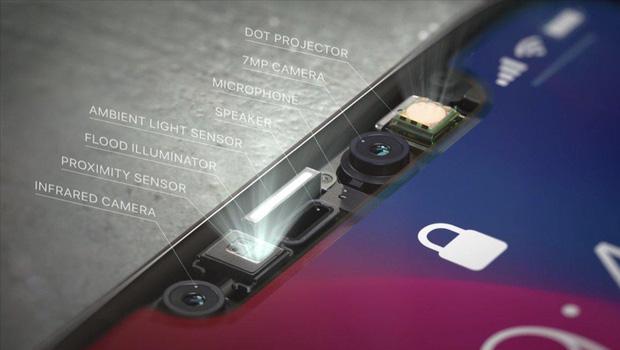 """Nhìn lại cuộc đua smartphone những năm gần đây: Người dùng đang bị """"lừa"""" bởi rất nhiều thứ thừa thãi đến vô lý! - Ảnh 8."""