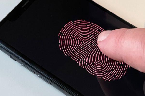 Thế hệ iPhone mới sẽ có cảm biến vân tay, ăng ten ẩn và hỗ trợ VR từ video phẳng? - Ảnh 1.