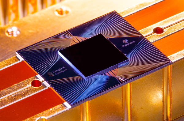 """Đây là cách các nhà nghiên cứu Trung Quốc dùng laser tạo ra máy tính lượng tử quang học giải """"bài toán 2,6 tỷ năm"""" trong 4 phút - Ảnh 6."""