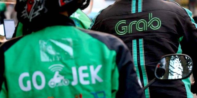 2 năm gây thất vọng của Gojek ở Việt Nam: Đổi tên thương hiệu, 1 năm thay 2 đời CEO, đứng trước khả năng sáp nhập với Grab? - Ảnh 2.