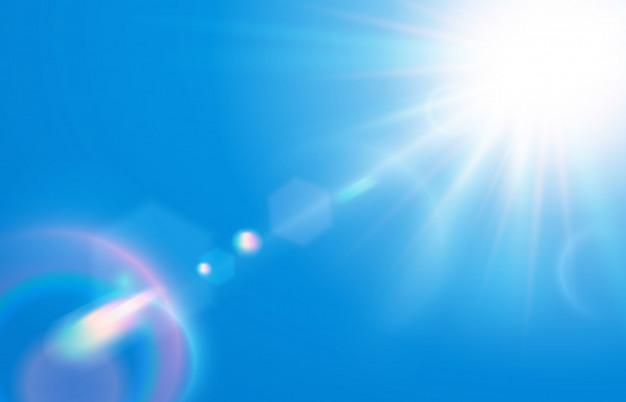 Giải oan cho ánh sáng xanh: Nó có khiến bạn mỏi mắt, mất ngủ hay tổn thương võng mạc không? - Ảnh 2.
