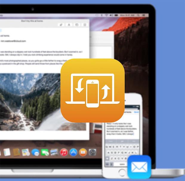 Liệu Apple sẽ gom iOS, iPadOS và macOS vào một hệ điều hành thống nhất? - Ảnh 4.