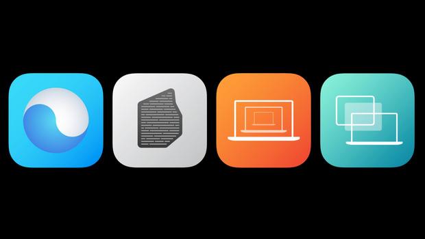 Liệu Apple sẽ gom iOS, iPadOS và macOS vào một hệ điều hành thống nhất? - Ảnh 8.