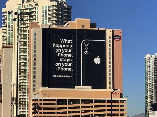 Tại sao Facebook và Apple lại có hiềm khích với nhau? - Ảnh 1.