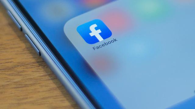 Tại sao Facebook và Apple lại có hiềm khích với nhau? - Ảnh 3.