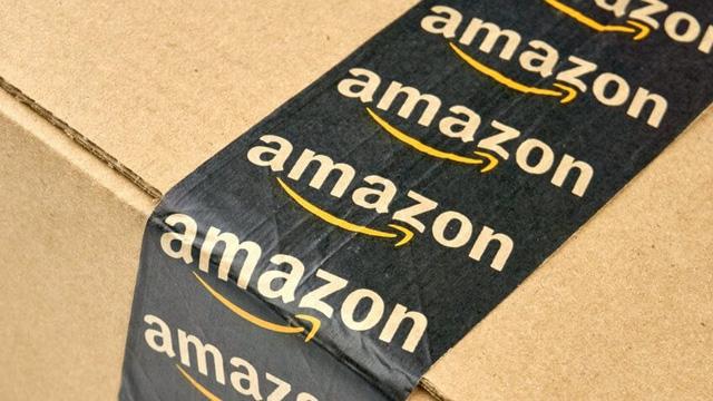 Chiếc ghế trống của Jeff Bezos giúp Amazon thành công ty 1.600 tỷ USD thế nào? - Ảnh 2.
