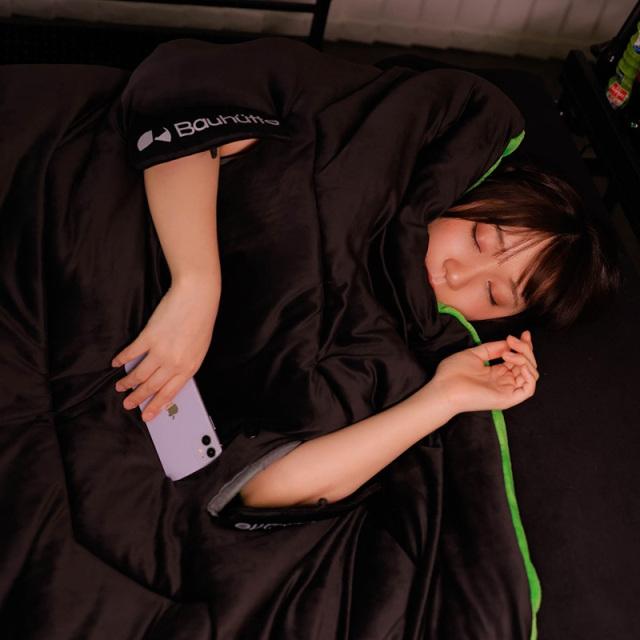 Chăn chơi game kiểu Nhật: Sản phẩm giúp game thủ xua tan mùa đông lạnh giá - Ảnh 11.