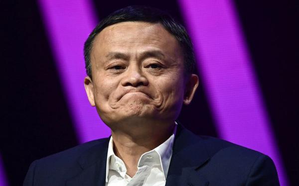 WSJ: Jack Ma từng đưa ra lời đề nghị hiến 1 phần Ant cho chính phủ Trung Quốc nhưng vẫn không ngăn được thương vụ IPO 35 tỷ USD sụp đổ - Ảnh 1.