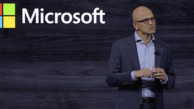 Top CEO công nghệ được lòng nhân viên nhất thế giới: Sếp Facebook và Amazon gây bất ngờ lớn! - Ảnh 5.