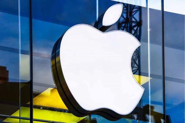 iPad, Macbook sản xuất ở Bắc Giang vào nửa đầu năm 2021 - Ảnh 2.