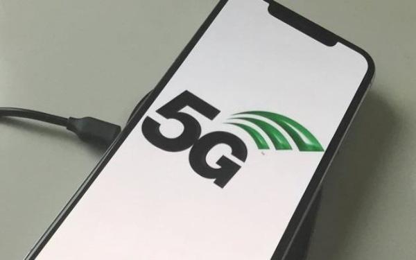 iPhone 12 trở thành điện thoại 5G bán chạy nhất thế giới - Ảnh 1.