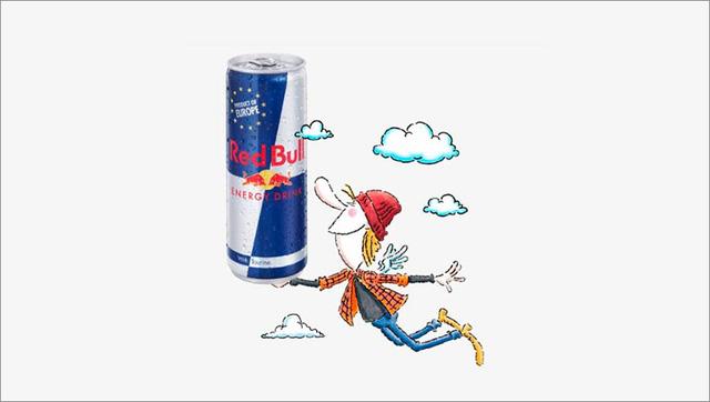 'Cú nhảy từ vũ trụ' hút 8 triệu người xem cùng lúc trên YouTube: Toan tính marketing 30 triệu USD đem lại hơn 500 triệu USD của Red Bull - Ảnh 6.