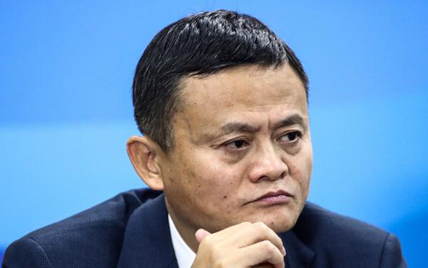 Đế chế trăm tỷ USD của Jack Ma rung lắc mạnh: Alibaba chính thức bị Trung Quốc điều tra cáo buộc độc quyền - Ảnh 1.