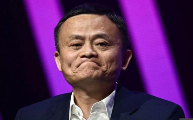 Sự giàu có và tự tin của Jack Ma đã đẩy cả đế chế Alibaba rơi vào khủng hoảng như thế nào? - Ảnh 1.