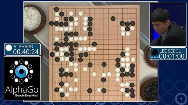 Giới cờ vây Hàn Quốc lao đao vì vấn nạn kỳ thủ gian lận bằng phần mềm AI - Ảnh 3.