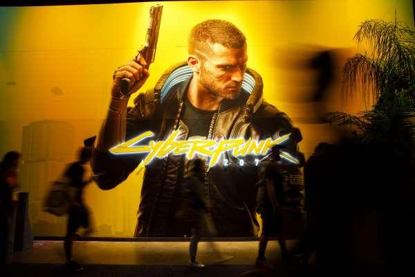 CD Projekt bị kiện bởi chính nhà đầu tư của mình, do tựa game Cyberpunk 2077 gây thất vọng - Ảnh 1.