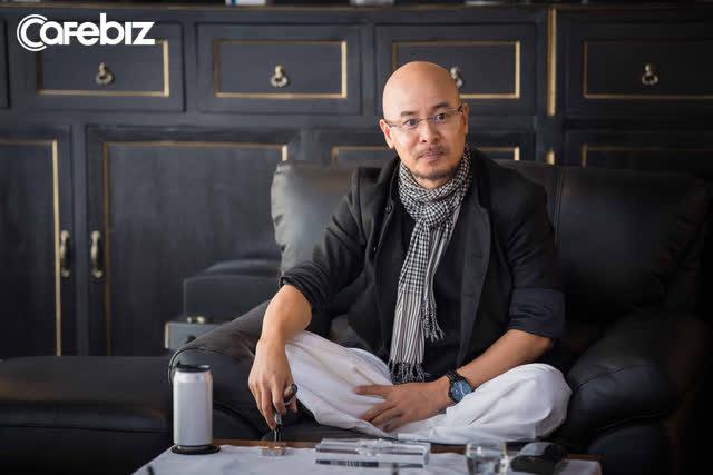 Trung Nguyên của ông Đặng Lê Nguyên Vũ đang kinh doanh trên Amazon ra sao? - Ảnh 3.