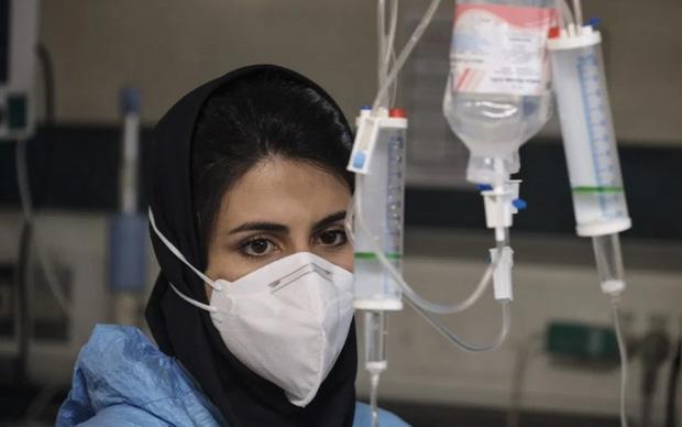 Biến thể SARS-CoV-2 khiến thế giới đứng trước nguy cơ uổng phí hy sinh 1 năm chống dịch - Ảnh 1.