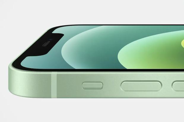 Apple thật ra phải nhờ rất nhiều công ty khác để sản xuất iPhone 12 - Ảnh 2.
