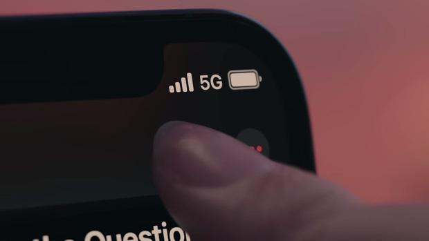 Apple thật ra phải nhờ rất nhiều công ty khác để sản xuất iPhone 12 - Ảnh 5.