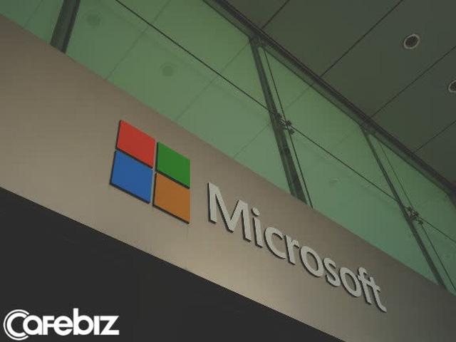 Microsoft gây phẫn nộ khi 'bắt nạt' thanh niên 17 tuổi vì dùng tên 'Mikerowesoft', bồi thường 'hẳn' 10 USD để dừng hoạt động - Ảnh 2.