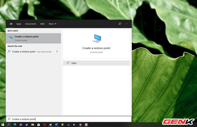 Hô biến Desktop của Windows 10 thành trạm không gian với bộ giao diện Neon Space - Ảnh 2.