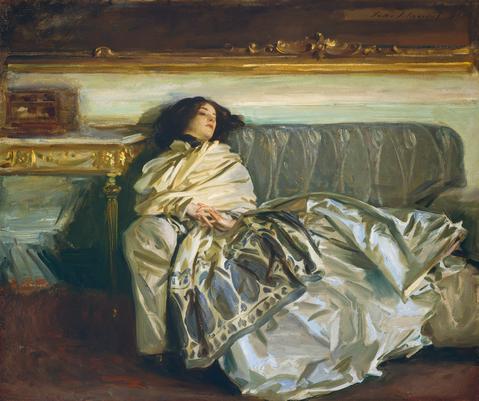 Giấc ngủ của con người trong thời kỳ tiền công nghiệp kỳ lạ như thế nào? - Ảnh 2.