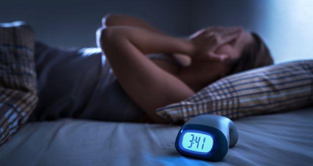 Giấc ngủ của con người trong thời kỳ tiền công nghiệp kỳ lạ như thế nào? - Ảnh 1.