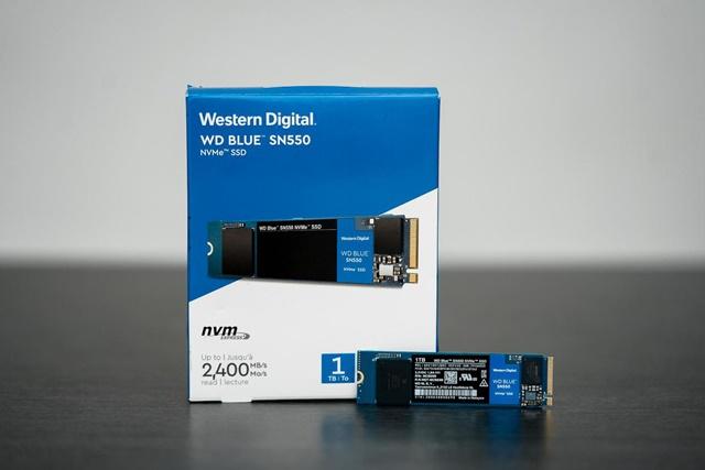 Nên mua SSD hay nâng cấp HDD với Intel Optane? Đâu là lựa chọn tiết kiệm chi phí nhất? - Ảnh 2.