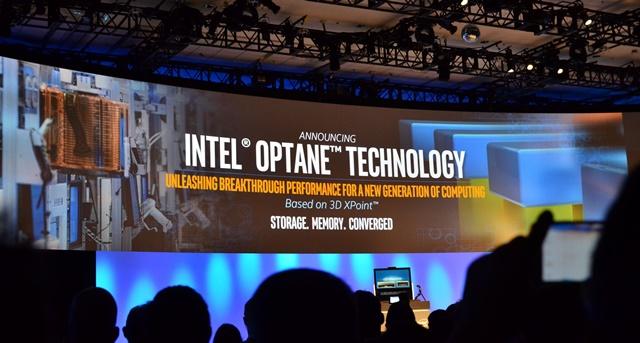 Nên mua SSD hay nâng cấp HDD với Intel Optane? Đâu là lựa chọn tiết kiệm chi phí nhất? - Ảnh 4.